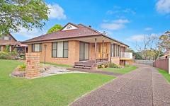 23 Mather Drive, Bonnells Bay NSW