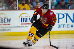 """2018 ECHL All Star-1933 • <a style=""""font-size:0.8em;"""" href=""""http://www.flickr.com/photos/134016632@N02/24915102017/"""" target=""""_blank"""">View on Flickr</a>"""
