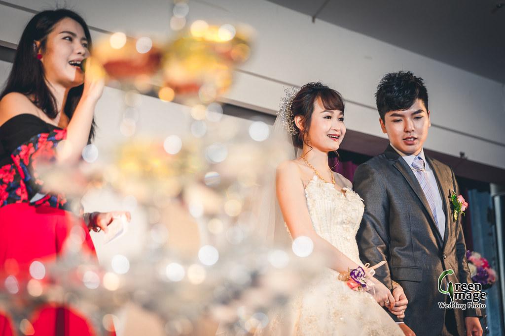 20171125 Wedding Day-P-169