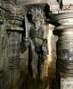 Lakshmi Devi Temple@Doddagadavalli (Sudhir i in the sky :)) Tags: betala hoysala karnataka india
