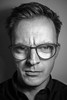 173 of 365: Tell Off (tainkeh) Tags: 2018 portrait stern lighting face rembrandt headshot 35mm self january harsh glasses monochrome reprimande male crank nikon winter 365 nikkor model bw angry 365project blackandwhite lens project365