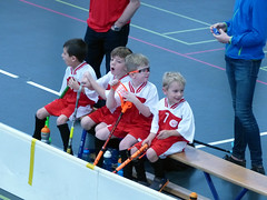 uhc-sursee_f-junioren-trophy-2018_05