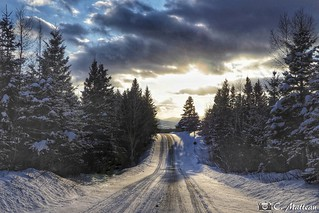 180109-58 La route des montagnes