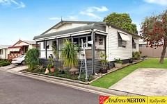 354/30 Majestic Drive, Stanhope Gardens NSW