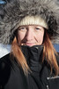 Tammy (peterkelly) Tags: digital canon 6d northamerica wheatley ontario canada beautiful woman parka winter hat toque red ginger hair cold
