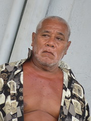 SAMOA (28) (stevefenech) Tags: oceania south pacific islands adventure travel backpacking stephen fenech fennock fun samoa people portrait