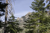 Twin Lakes Trail II (rschnaible (Not posting but enjoying your posts)) Tags: sequoia national park us usa west western sierra nevada mountains california landscape outdoor hike hiking