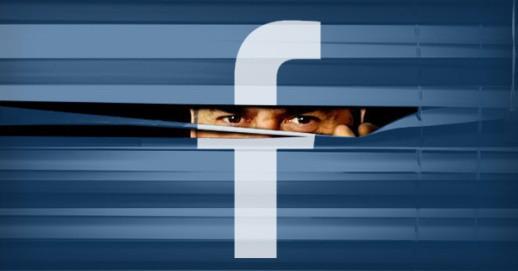 Cộng đồng mạng xôn xao khi Facebook muốn biết bạn thường ngủ với ai - Ảnh 1.