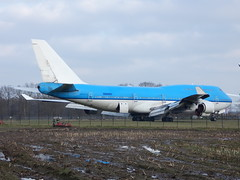 PH-BFR (Omnispex) Tags: boeing747 b747 747 klm aels phbfr