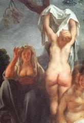 20171028_150727 (enricozanoni) Tags: palais des beauxarts de lille fine arts museum paintings sculptures