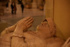 IMG_5234 (mhorell14) Tags: thelouvre abroad france paris statue studyabroad studyabroadspring2016