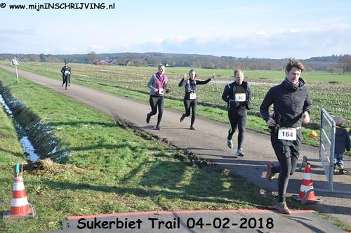 SukerbietTrail_04_02_2018_0136