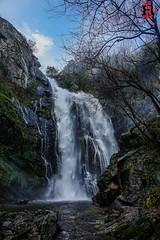 RRR00311-07 de enero de 2018 (Tres-R) Tags: silleda galicia españa es pontevedra tresr rodolforamallo sonyrx10iii fervenzawaterfall waterfall cascada aguawater water riosrivers river