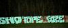 graffiti E19 (wojofoto) Tags: graffiti streetart belgie belgium e19 antwerpen wojofoto wolfgangjosten sho tope soze