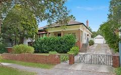 15 Chilcott Street, Lambton NSW