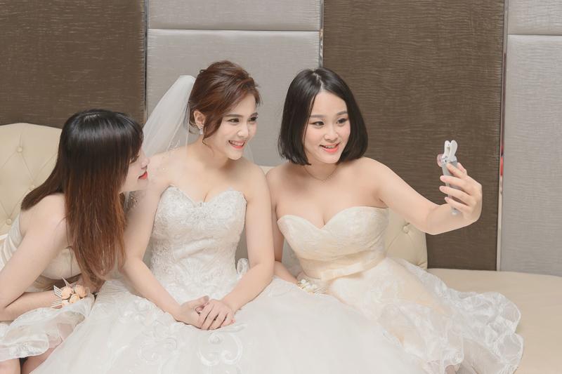 桃園婚攝,來福星婚攝,來福星婚宴,新祕茲茲,Fina茲茲,婚禮紀錄,MSC_0052