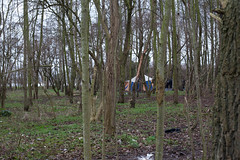 Just Shelter Trip February 122ppi (c)SJField 2018-9046IMG_90462018-2 (sarahjanefield) Tags: csjfield2018 calais dunkirk justshelter wwwsarahjanefieldcouk wwwsarahjanefieldcom