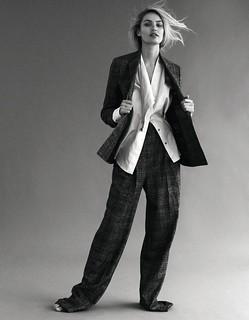 Candice Swanepoel 4