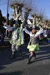 DSC8197 (Starcadet) Tags: dieburg dibborsch fastnacht dibojerfastnacht karneval prty brauchtum parade umzug fastnachtszug fastnachtdienstag fasching fasnet kostüme verkleiden südhessen cosplay spas humor clowns