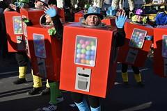 DSC7907 (Starcadet) Tags: dieburg dibborsch fastnacht dibojerfastnacht karneval prty brauchtum parade umzug fastnachtszug fastnachtdienstag fasching fasnet kostüme verkleiden südhessen cosplay spas humor clowns