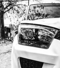 #cars #car #ride #drive #hashtagsgen #driver #sportscar #vehicle #vehicles #street #road #freeway #highway #sportscars #exotic #exoticcar #exoticcars #speed #tire #tires #spoiler #muffler #race #racing #wheel #wheels #rim #rims #engine #horsepower @hashta (rajsoni7) Tags: freeway exoticcars wheels sportscar racing vehicles muffler ride speed vehicle sportscars car road engine street rim exotic spoiler highway tire tires race horsepower wheel hashtagsgen rims exoticcar cars driver drive