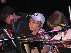 young folk at the hall 07 095