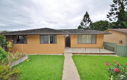 209 Wallace Street, Macksville NSW