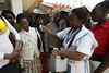 _52A1560 (Shot@Life) Tags: nairobi kenya doctor nurse vaccine medical winner crowd red cross