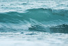 Down by the Sea, Playa Redondo (Geraint Rowland Photography) Tags: water ave ocean surf beach playa playaredondoinmiraflores lima peru swell tide timeandtide tube barrel soft depthoffield photography geraintrowlandphotography wwwgeraintrowlandcouk sigmaartlens macro zoom