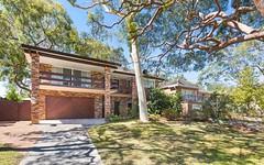 21 Epacris Avenue, Caringbah South NSW