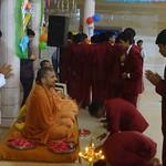 20180228 - Samavartan Sanskar (6)