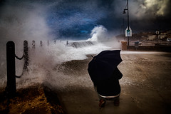 winter (tchia sheffer) Tags: storm