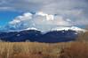 Северозападната част на Рила (sevdelinkata) Tags: mountain sky tree rila bulgaria