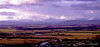 forth valley better (mannion.tony) Tags: trosaachs southernhighlands panoramas scotland highlands scottishlandscape