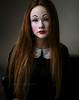 A. (monikamm) Tags: portrait colourportrait coll gi win day