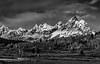 DSC_4263-HDR-Edit.jpg (sjminer49) Tags: grandtetonnationalpark yellowstonenationalpark