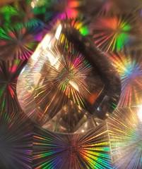 2018-01-21_12-26-16 (S.DaniELA) Tags: kristall regenbogen bunt spiegelung transparent makro