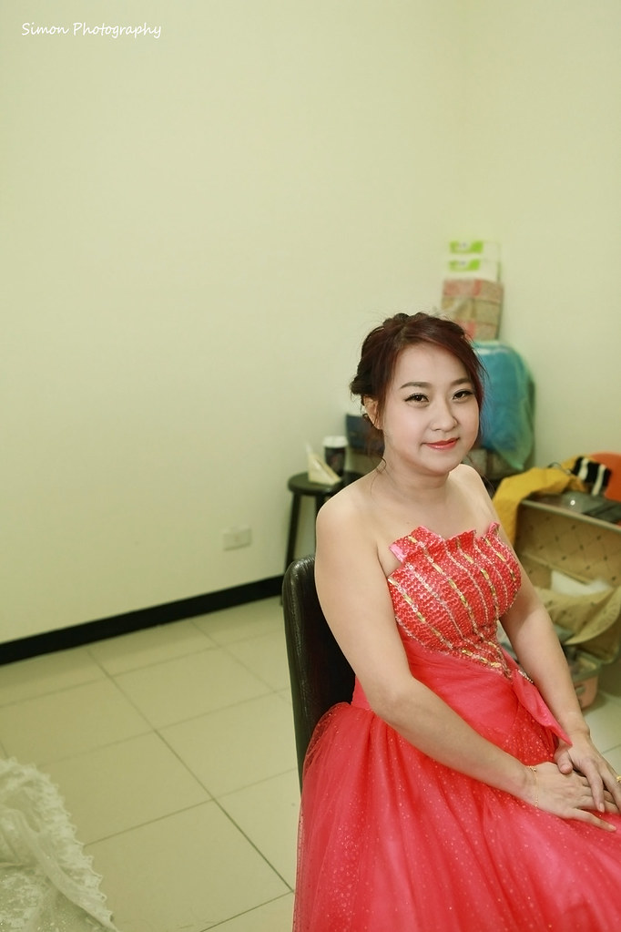 IMG_3684