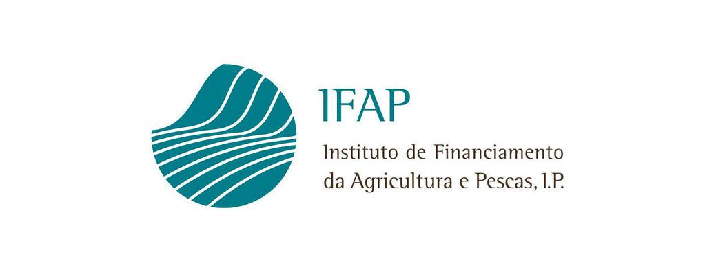 Ifap-agricultura-15-1900x700_c