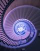 Spirals (singulartalent) Tags: tottenhamcourtroad uk architecture circles geometry heals infinite london markhigham repetition spiral spiralstaircase staircase england unitedkingdom gb