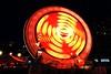MoonRanger @ Luna Park (Masoodz) Tags: ferriswheel longexposure lowlight luna park sydney nsw australia canon 650d efs1018mm wideangle famalin dpp4 googlenik colorefexpro colors