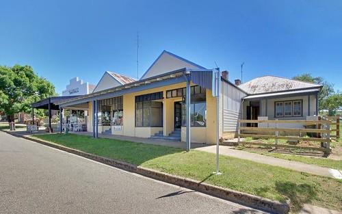 36 Orchard St, Taralga NSW 2580