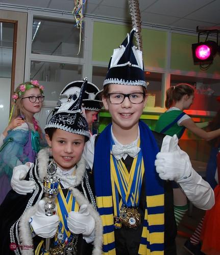 Carnavals Zondag012