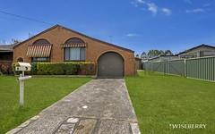 9 Dalton Avenue, Kanwal NSW