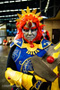 Japan Expo 2017 4e jrs-48 (Flashouilleur Fou) Tags: japan expo 2017 parc des expositions de parisnord villepinte cosplay cospleurs cosplayeuses cosplayers française français européen européenne deguisement costumes montage effet speciaux fx flashouilleurfou flashouilleur fou manga manhwa animes animations oav ova bd comics marvel dc image valiant disney warner bros 20th century fox star wars trek jedi sith empire premiere ordre overwath league legend moba princesse lord ring seigneurs anneaux saint seiya chevalier du zodiaque