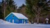 2018-02-16 47/365 Soo Ski CLub (Rick McCutcheon) Tags: 365the2018edition 3652018 day47365 16feb18 d750 nikon tamron 70200g2 sooskiclub