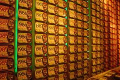 Lisbon (Caró) Tags: portugal lisboa lisbon europe europa euro eu ue tarde afternoon summer verão verano sommer day daylight sunny sun outdoors outdoor city cidade ciudad ciutat urban urbano sardinha sardine sardines sardinhas loja store can