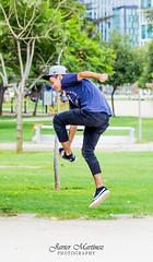 El Nico Jump (JavitoAnim) Tags: jump salto congelado freeze good fee feelgoodphoto nice shot picture pic pics