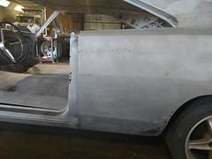 IMG_20160913_111502973 (ryanlarue3) Tags: 1968 dodge charger rt srt8 restomod custom restoration mopar hemi