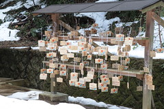 IMG_5375 (kana_0105) Tags: japana asia mihonoseki matsue shimane winter lighthouse 灯台 日本 島根 美保関 canon eos eos9000d 松江 美穂神社
